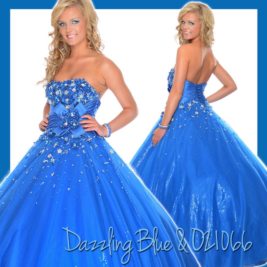 pantone 14 dazzling blue